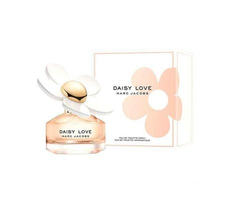 Daisy-Love-Eau-de-Toilette-Spray-2