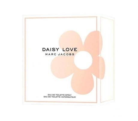 Daisy-Love-Eau-de-Toilette-Spray-3