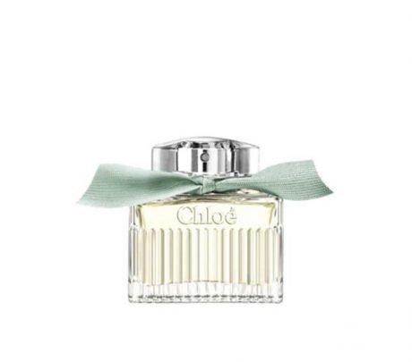 Elie-Saab-Girl-of-Now-Eau-de-Parfum-Spray-1