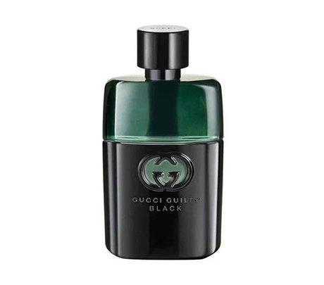 Guilty-Black-Pour-Homme-Eau-de-Toilette-Spray-1