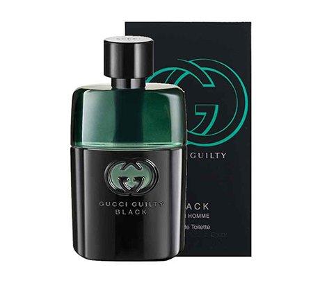 Guilty-Black-Pour-Homme-Eau-de-Toilette-Spray-2