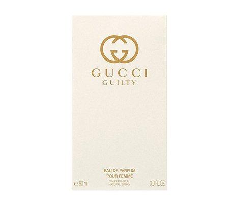 Guilty-Eau-de-Parfum-Spray-2
