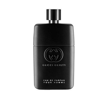 Guilty-Pour-Homme-Eau-de-Parfum-Spray-1