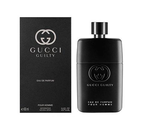 Guilty-Pour-Homme-Eau-de-Parfum-Spray-2