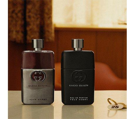 Guilty-Pour-Homme-Eau-de-Parfum-Spray-3