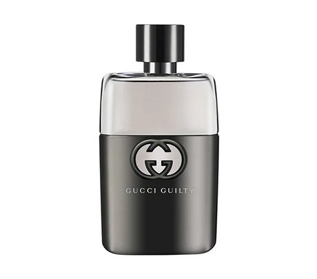 Guilty-Pour-Homme-Eau-de-Toilette-Spray-1