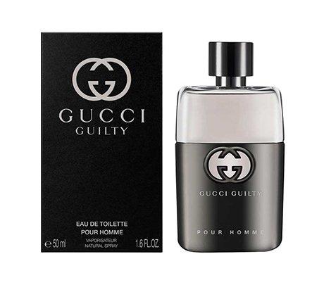 Guilty-Pour-Homme-Eau-de-Toilette-Spray-2