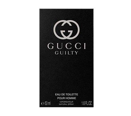 Guilty-Pour-Homme-Eau-de-Toilette-Spray-3