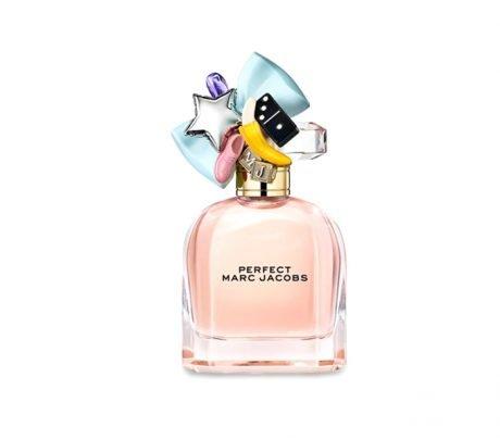 Perfect-Eau-de-Parfum-Spray-1