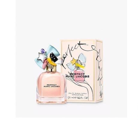 Perfect-Eau-de-Parfum-Spray-2