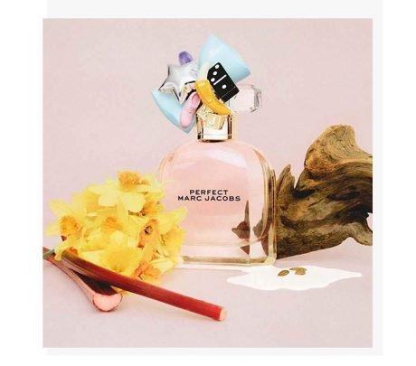 Perfect-Eau-de-Parfum-Spray-4