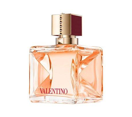 Voce-Viva-Intensa-Eau-de-Parfum-Intense-Spray-1