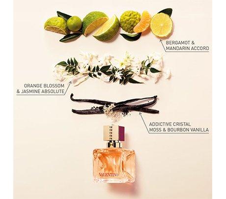 Voce-Viva-Intensa-Eau-de-Parfum-Intense-Spray-4